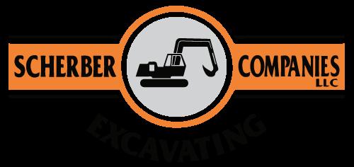 Scherber-Company-Logo